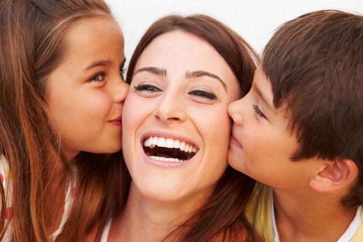 Quienes Somos - Clínica dental en Sevilla