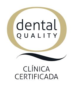 Asián consigue el Sello de Calidad DentalQuality - Clínica dental en Sevilla