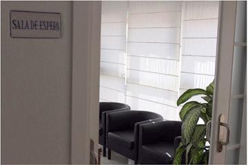 Estado de Alarma - Clínica dental en Sevilla