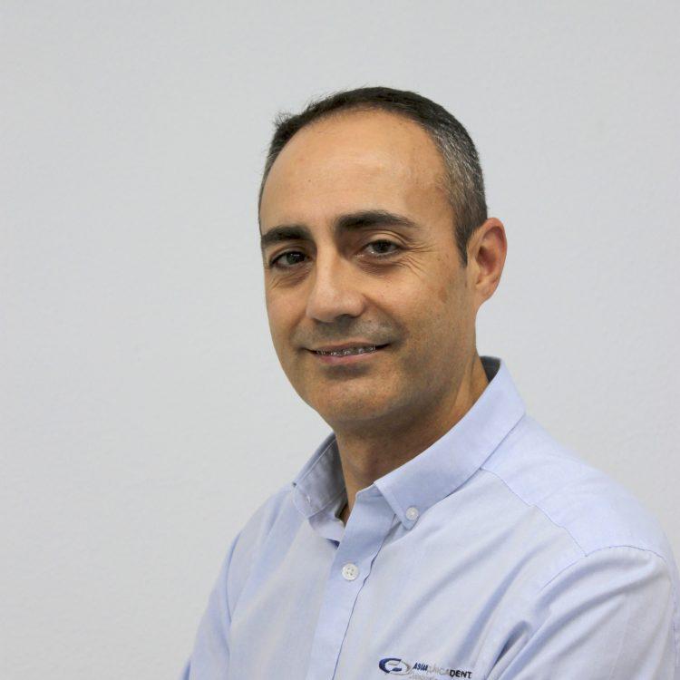 Inicio - Clínica dental en Sevilla