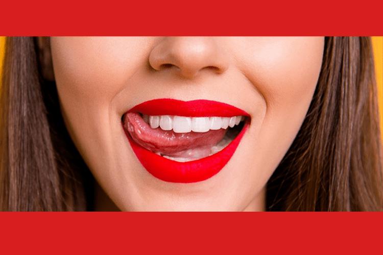 Claves del éxito de las carillas dentales - Clínica dental en Sevilla