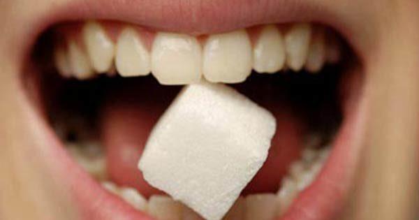 La diabetes y la salud bucodental - Clínica dental en Sevilla