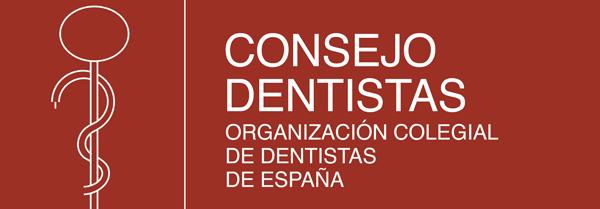 Certificación periodo Postepidémico - Clínica dental en Sevilla