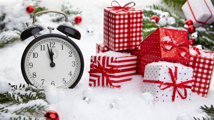 Modificación del horario durante la Navidad - Clínica dental en Sevilla