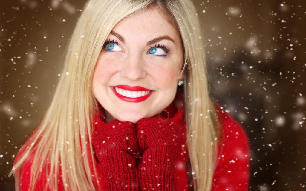 Consejos para cuidar tu sonrisa en Navidad - Clínica dental en Sevilla